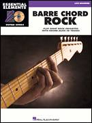 Cover icon of Born To Be Wild sheet music for guitar solo (easy tablature) by Steppenwolf and Mars Bonfire, easy guitar (easy tablature)