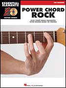 Cover icon of All The Small Things sheet music for guitar solo (easy tablature) by Blink 182, easy guitar (easy tablature)