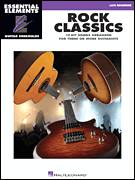 Cover icon of Smoke On The Water sheet music for guitar ensemble by Deep Purple, Ian Gillan, Ian Paice, Jon Lord, Ritchie Blackmore and Roger Glover, intermediate skill level