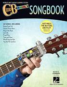Cover icon of Pick Me Up On Your Way Down sheet music for guitar solo (ChordBuddy system) by Charlie Walker, Travis Perry and Harlan Howard, intermediate guitar (ChordBuddy system)