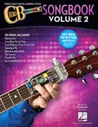 Cover icon of Stuck On You sheet music for guitar solo (ChordBuddy system) by Elvis Presley, Aaron Schroeder and J. Leslie McFarland, intermediate guitar (ChordBuddy system)