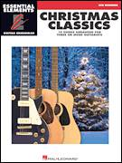 Cover icon of It Came Upon The Midnight Clear sheet music for guitar ensemble by Richard Storrs Willis and Edmund Hamilton Sears, intermediate skill level