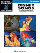 Cover icon of Beauty And The Beast sheet music for guitar ensemble by Alan Menken, Celine Dion & Peabo Bryson and Howard Ashman, intermediate guitar ensemble