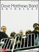 Cover icon of The Best Of What's Around sheet music for voice, piano or guitar by Dave Matthews Band, intermediate