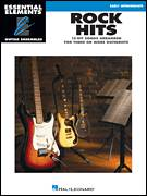 Cover icon of Best Of You sheet music for guitar ensemble by Foo Fighters, Chris Shiflett, Dave Grohl, Nate Mendel and Taylor Hawkins, intermediate