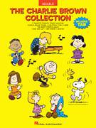 Cover icon of He's Your Dog, Charlie Brown sheet music for ukulele by Vince Guaraldi, intermediate