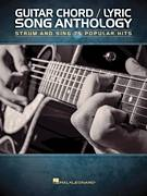 Cover icon of The Sound Of Sunshine sheet music for guitar (chords) by Michael Franti, intermediate guitar (chords)