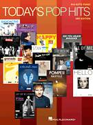 Cover icon of All Of Me sheet music for piano solo (big note book) by John Legend and Toby Gad, wedding score, easy piano (big note book)