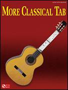 Cover icon of Study In D Minor sheet music for guitar solo (chords) by Matteo Carcassi, classical score, easy guitar (chords)