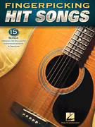 Cover icon of Hello sheet music for guitar solo by Adele, intermediate