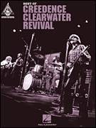 Cover icon of Have You Ever Seen The Rain? sheet music for guitar (tablature, play-along) by Creedence Clearwater Revival and John Fogerty, intermediate skill level