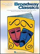 Cover icon of Memory sheet music for piano solo (big note book) by Andrew Lloyd Webber and Barbra Streisand