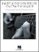 Cover icon of Don't Know Why sheet music for guitar solo (chords) by Norah Jones and Jesse Harris, easy guitar (chords)