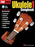Cover icon of My Heart Will Go On (Love Theme From Titanic) sheet music for ukulele by Celine Dion, James Horner and Will Jennings, intermediate ukulele