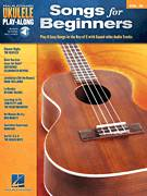 Cover icon of Learning To Fly sheet music for ukulele by Tom Petty and Jeff Lynne, intermediate
