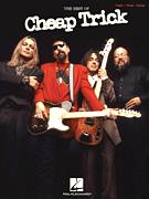 Cover icon of She's Tight sheet music for voice, piano or guitar by Cheap Trick, intermediate voice, piano or guitar