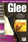 Cover icon of River Deep - Mountain High sheet music for guitar (chords) by Jeff Barry, Ellie Greenwich, Ellie Greenwich, Jeff Barry and Phil Spector and Phil Spector, intermediate