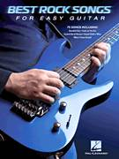 Cover icon of Learn To Fly sheet music for guitar solo (easy tablature) by Foo Fighters, Dave Grohl, Nate Mendel and Taylor Hawkins, easy guitar (easy tablature)
