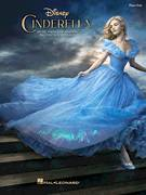Cover icon of Strong (From 'Cinderella') sheet music for voice, piano or guitar by Sonna Rele, Kenneth Branagh, Patrick Doyle and Thomas Danvers, intermediate skill level