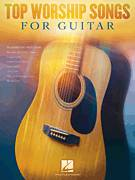 Cover icon of Holy Spirit sheet music for guitar solo (chords) by Bryan Torwalt