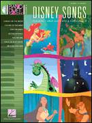 Cover icon of Colors Of The Wind sheet music for piano four hands by Alan Menken and Stephen Schwartz, intermediate