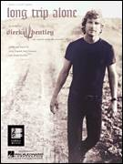 Cover icon of Long Trip Alone sheet music for voice, piano or guitar by Dierks Bentley, Brett Beavers and Steve Bogard, intermediate voice, piano or guitar