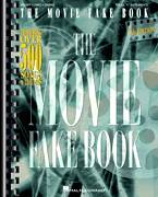 Cover icon of Theme From Casino Royale sheet music for voice and other instruments (fake book) by Burt Bacharach and Hal David, intermediate