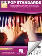 Cover icon of Ain't No Sunshine sheet music for piano solo by Bill Withers, easy skill level