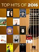 Cover icon of Can't Stop The Feeling sheet music for ukulele by Justin Timberlake, Johan Schuster, Max Martin and Shellback, intermediate
