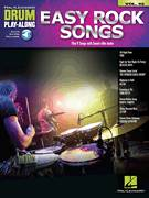 Cover icon of Learning To Fly sheet music for drums by Tom Petty and Jeff Lynne, intermediate