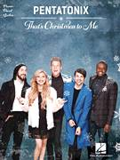 Cover icon of Santa Claus Is Comin' To Town sheet music for voice, piano or guitar by Pentatonix, Michael Buble, Steve Tyrell, The Band Perry, Wilson Phillips, Haven Gillespie and J. Fred Coots, intermediate skill level