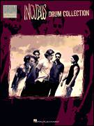 Cover icon of A Crow Left Of The Murder sheet music for drums by Incubus, Ben Kenney, Brandon Boyd, Chris Kilmore, Jose Pasillas II and Michael Einziger, intermediate skill level