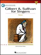 Cover icon of I Shipped, D'ye See sheet music for voice and piano by Gilbert & Sullivan, Richard Walters, Arthur Sullivan and William S. Gilbert, classical score, intermediate skill level