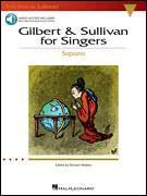 Cover icon of I Built Upon A Rock sheet music for piano solo by Gilbert & Sullivan, Richard Walters and Arthur Sullivan, classical score, intermediate