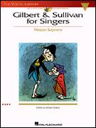Cover icon of When But A Maid Of Fifteen Years sheet music for piano solo by Gilbert & Sullivan, Richard Walters, Arthur Sullivan and William S. Gilbert, classical score, intermediate skill level