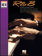 Cover icon of Fallin' sheet music for keyboard or piano by Alicia Keys, intermediate