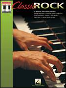 Cover icon of Steppin' Out sheet music for keyboard or piano by Joe Jackson, intermediate keyboard or piano