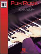 Cover icon of Walking In Memphis sheet music for keyboard or piano by Marc Cohn and Lonestar, intermediate keyboard or piano