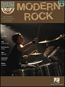 Cover icon of Nookie sheet music for drums by Limp Bizkit, intermediate drums
