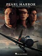 Cover icon of Attack sheet music for piano solo by Hans Zimmer and Pearl Harbor (Movie), intermediate