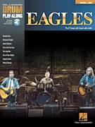 Cover icon of Heartache Tonight sheet music for drums by Eagles, Bob Seger, Don Henley, Glenn Frey and John David Souther, intermediate
