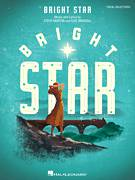Cover icon of Bright Star sheet music for voice and piano by Edie Brickell, Stephen Martin and Stephen Martin & Edie Brickell, intermediate