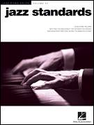Cover icon of Just Friends sheet music for piano solo by Sam Lewis and John Klenner, intermediate skill level