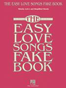 Cover icon of This Will Be (An Everlasting Love) sheet music for voice and other instruments (fake book) by Natalie Cole, Chuck Jackson and Marvin Yancy, intermediate voice