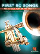 Cover icon of Mas Que Nada (Say No More) sheet music for trumpet solo by Jorge Ben, intermediate skill level