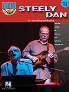 Cover icon of FM sheet music for drums by Steely Dan, Donald Fagen and Walter Becker, intermediate skill level