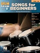 Cover icon of 21 Guns sheet music for drums by Green Day, Billie Joe and David Bowie, intermediate drums