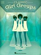 The Supremes Hits (komplett)