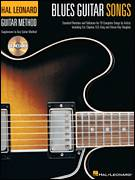 Cover icon of Sweet Home Chicago sheet music for guitar (chords) by Robert Johnson, intermediate