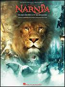 Cover icon of Where sheet music for piano solo by Harry Gregson-Williams, The Chronicles of Narnia: The Lion, The Witch And The Wardrobe  and Lisbeth Scott, easy